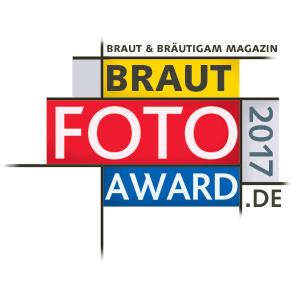 Ausgezeichnete Hochzeitsfotografin Katrin Küllenberg für Braut Foto Award