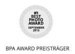 Preisträger Hochzeitsfotografie Best Photo Award Katrin Küllenberg