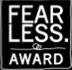 Deutsche Fearless Award Preisträgerin Katrin Küllenberg