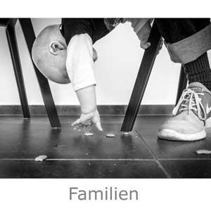 Moderne Familienfotografie und Fotoreportagen in Solingen, Köln und Düsseldorf - Katrin-Küllenberg