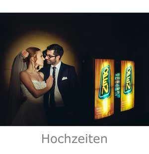 Hochzeitsfotografin in Solingen, Köln, Düsseldorf und Bonn - Katrin Küllenberg
