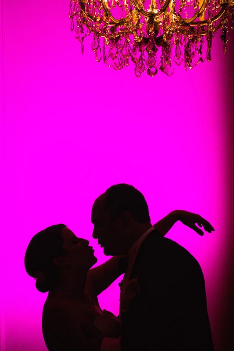 Elegante Hochzeitsfotos mit Hochzeitsfotograf Bonn