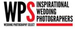 Hochzeitsfotograf Düsseldorf Mitglied Wedding Photography Select Katrin Küllenberg