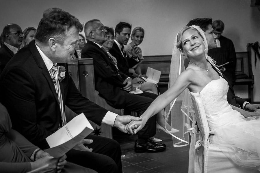 Bester Hochzeitsfotograf NRW