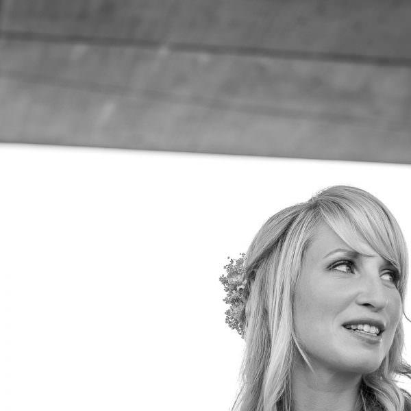 Brautporträt Hochzeitsfotograf Solingen