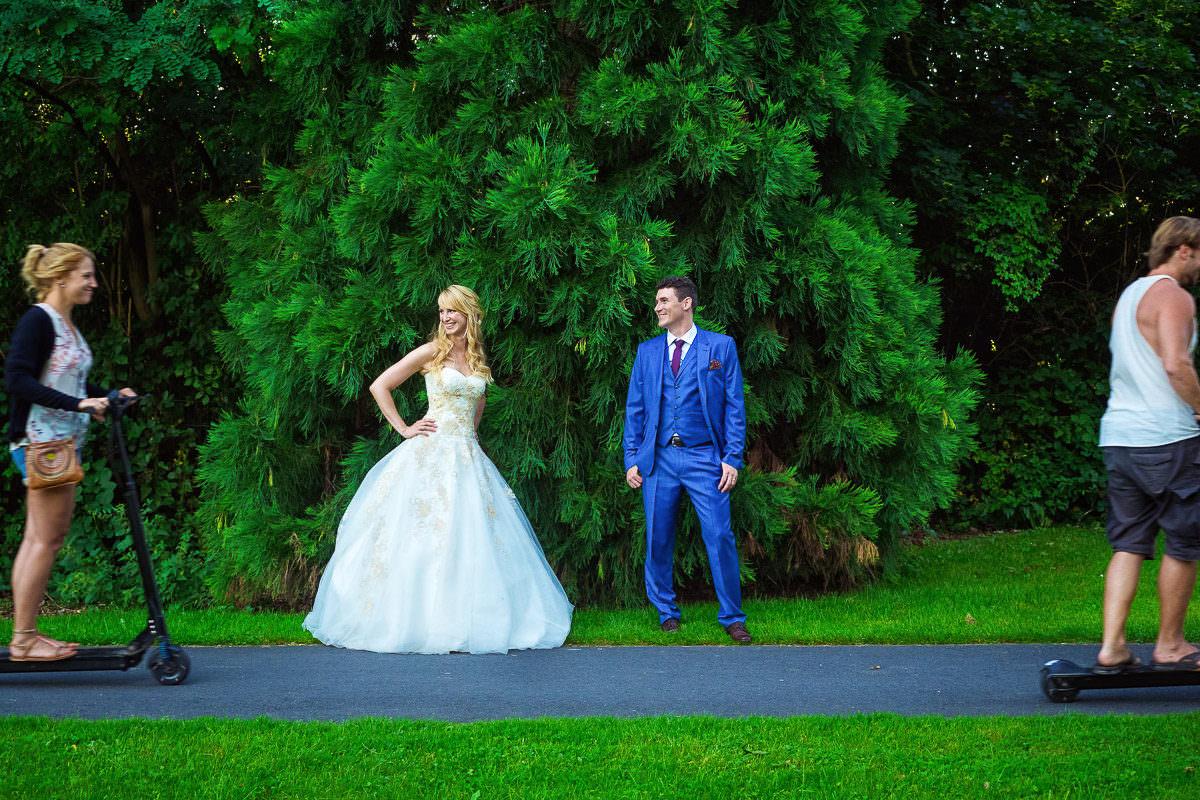 Gutschein After Wedding Fotos