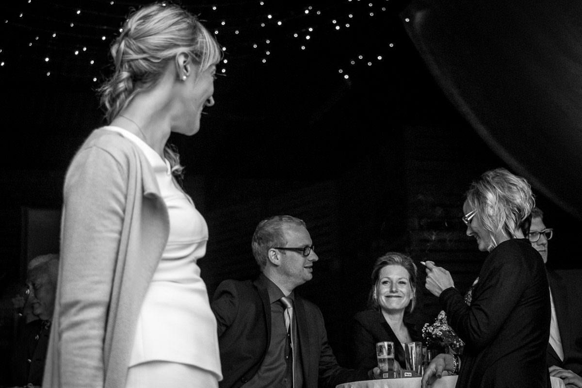 Beste Hochzeitsfotografin Deutschland