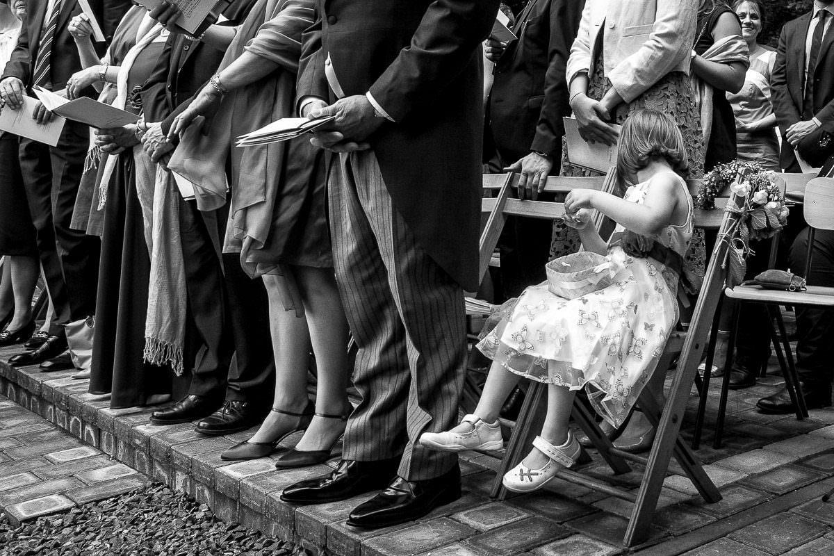 Beste Hochzeitsfotografin NRW
