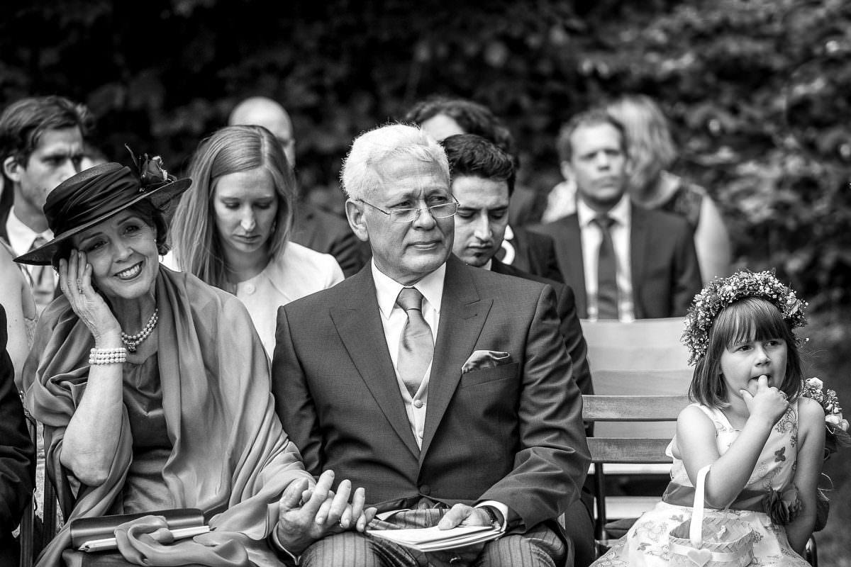 Beste Hochzeitsfotografen Düsseldorf