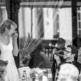 Hochzeitsrede Trauzeugin