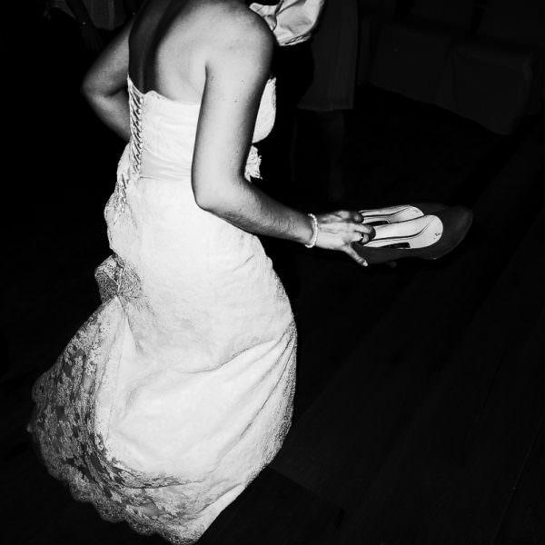 Hochzeitsfotografie Streetphotography