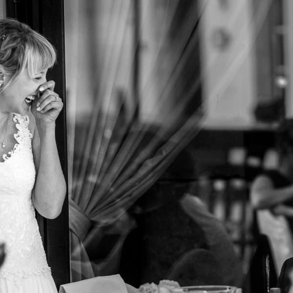 Beste Hochzeitsfotografen NRW