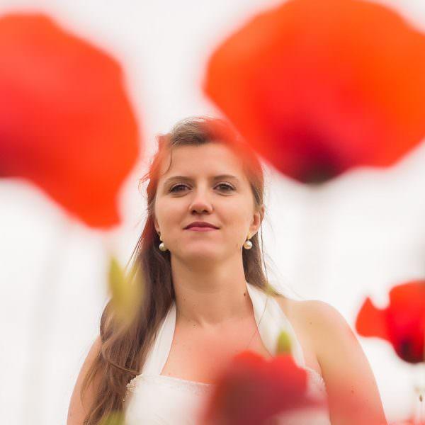 Hochzeitsfotograf Solingen-1-10