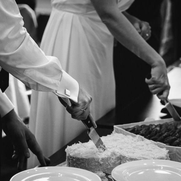 Hochzeitsfotograf Solingen-5