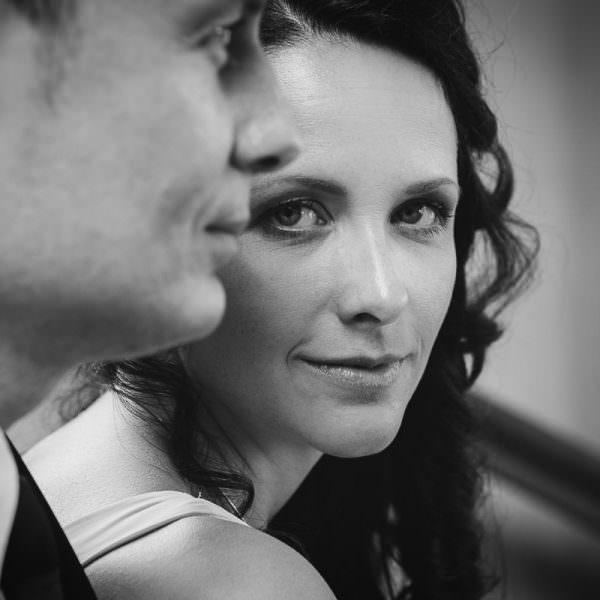 Hochzeitsfotograf Solingen-6