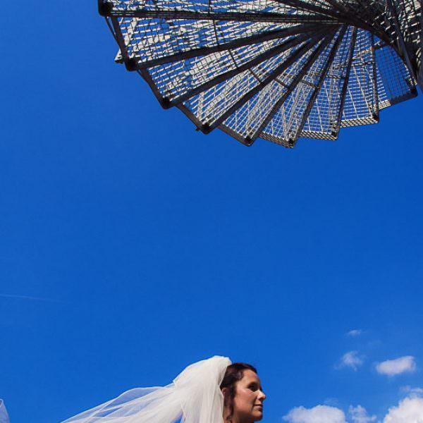 Hochzeitsfotograf Solingen-7