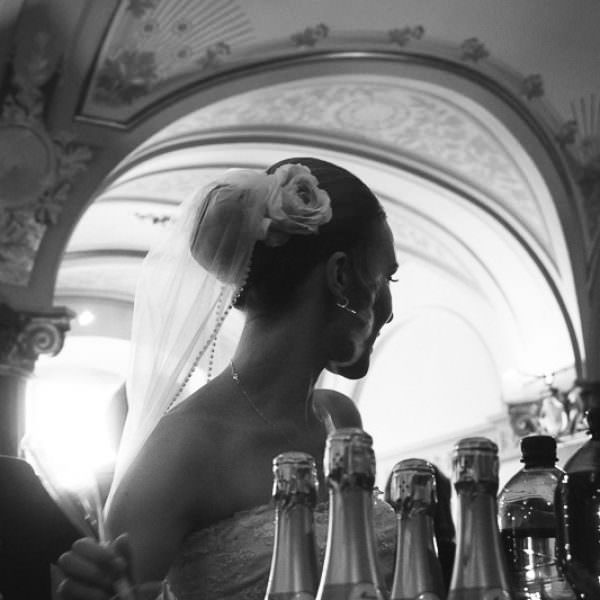 Hochzeitsfotograf Wuppertal-1-2