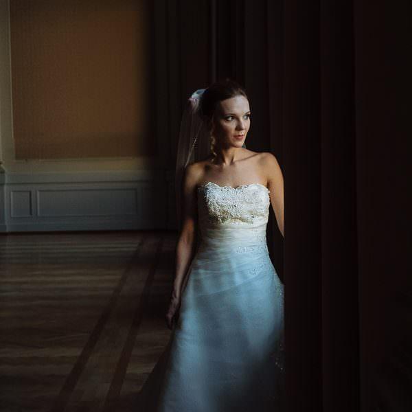 Hochzeitsfotograf Wuppertal-2-2