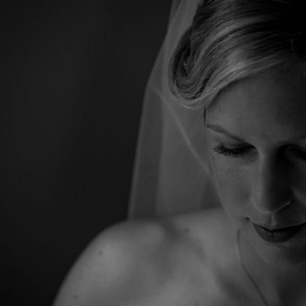 Hochzeitsfotograf düsseldorf-25