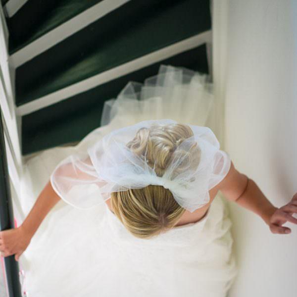 Hochzeitsfotograf düsseldorf-29