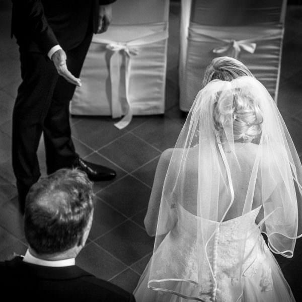 Hochzeitsfotograf düsseldorf-34
