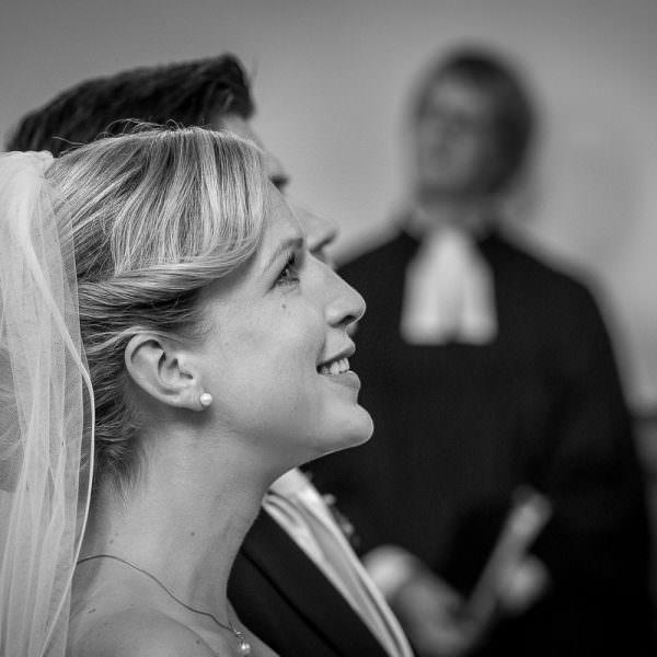 Hochzeitsfotograf düsseldorf-37