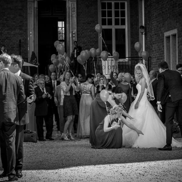 Hochzeitsfotograf düsseldorf-46