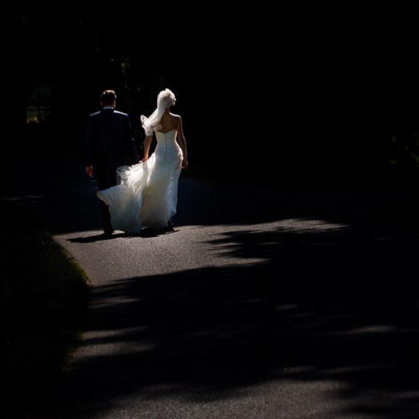 Hochzeitsfotograf düsseldorf-52