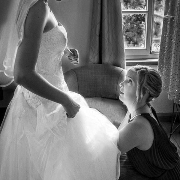Hochzeitsfotograf düsseldorf-26