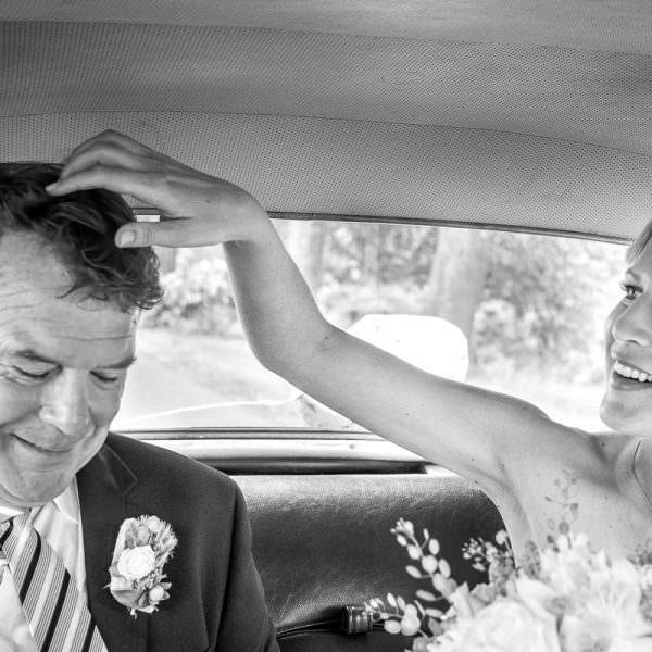 Hochzeitsfotograf düsseldorf-31
