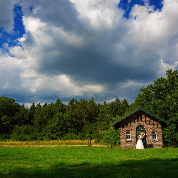 Hochzeitsfotograf düsseldorf-57