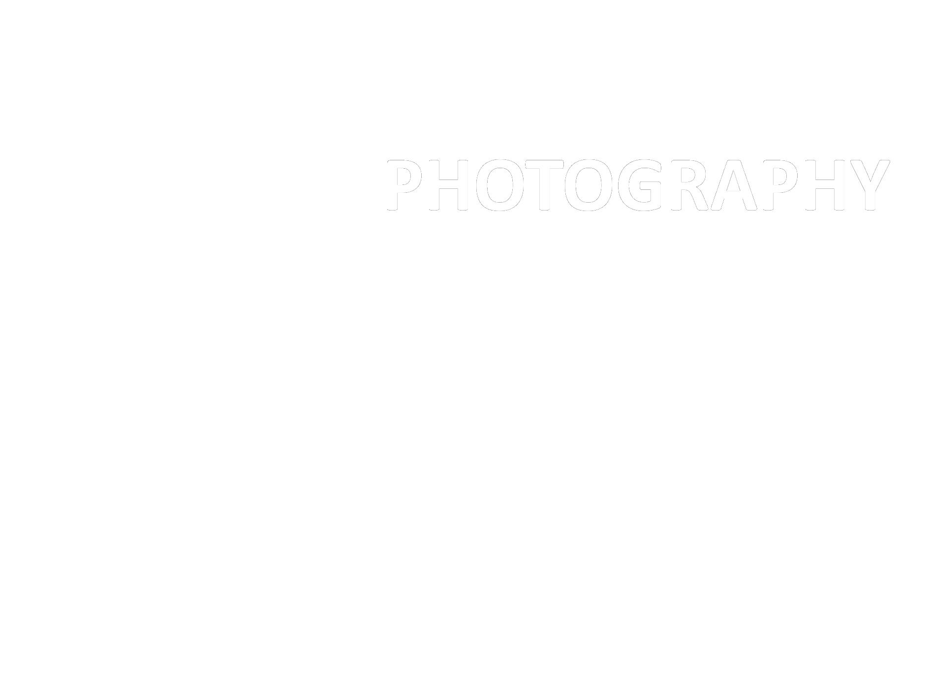 Katrin Küllenberg Photography