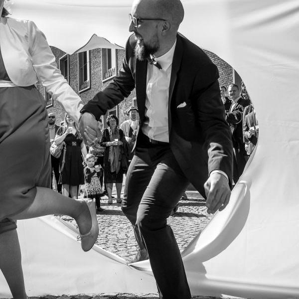 Real Weddings Hochzeitsfotos