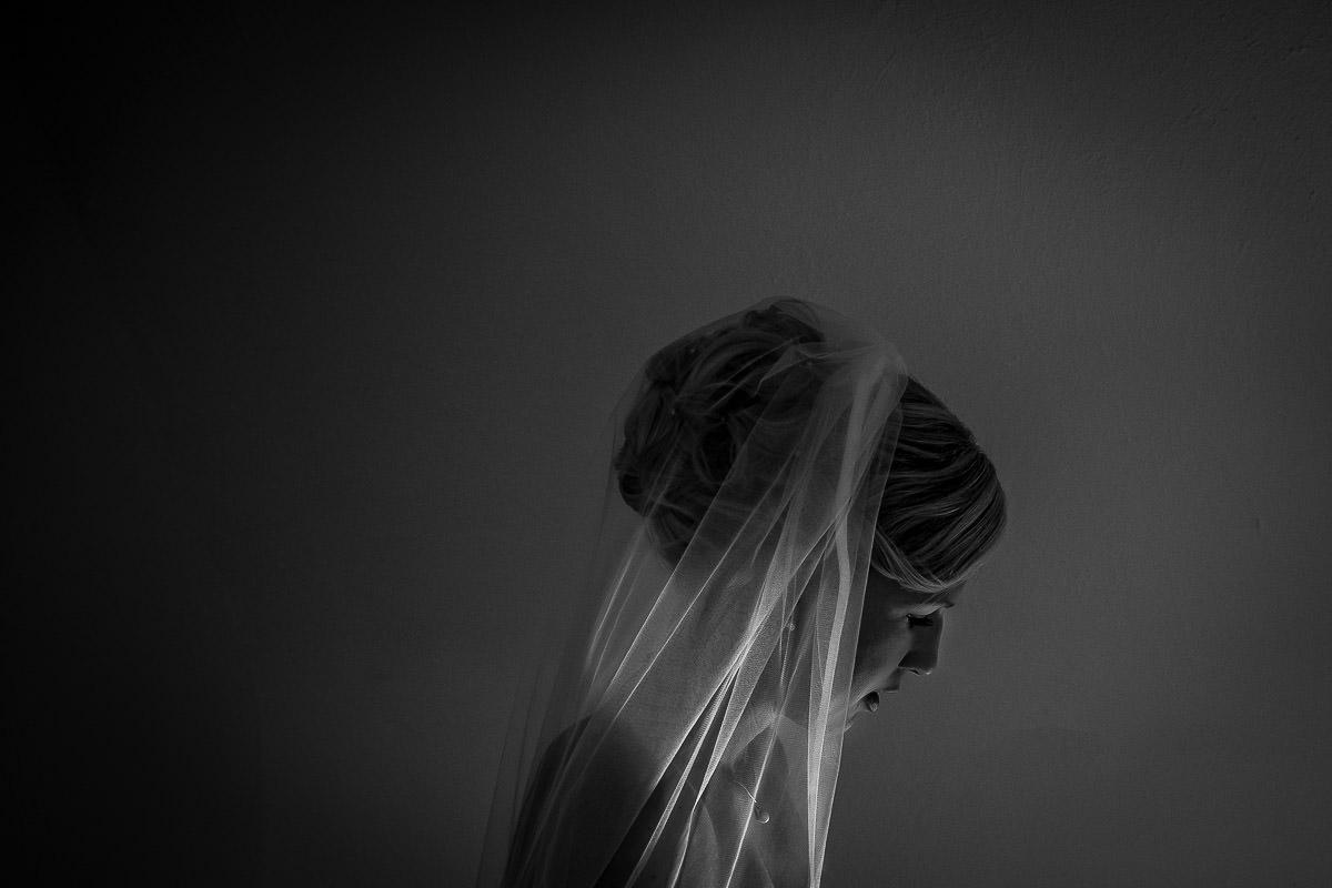 Braut Foto Award Katrin Küllenberg