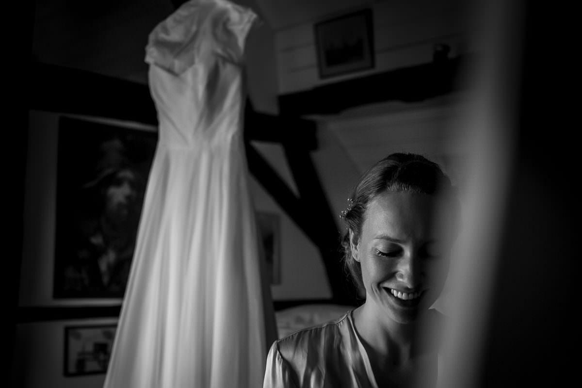 Brautkleid Düsseldorf Hochzeitsfotograf