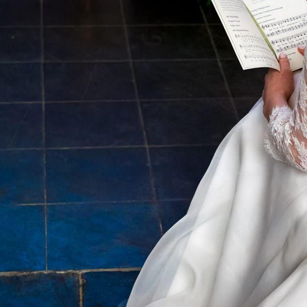 Hochzeitskleid Köln mit Hochzeitsfotograf