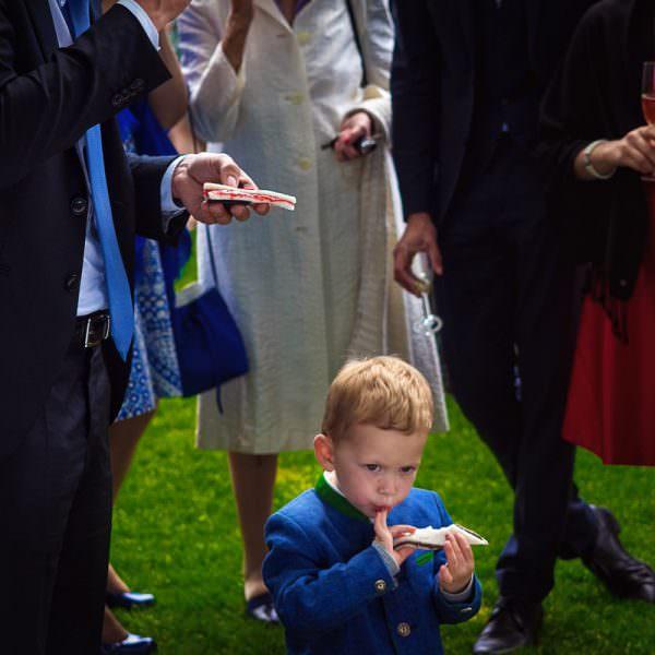 Fingerfood Hochzeit Hochzeitsfotograf
