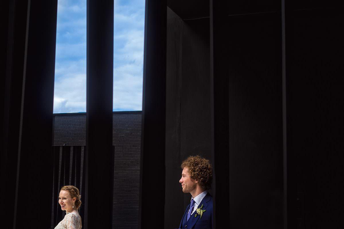 Brautpaarfotos Düsseldorf