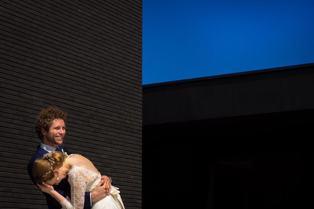 Brautpaarfotos Köln Hochzeitsfotograf