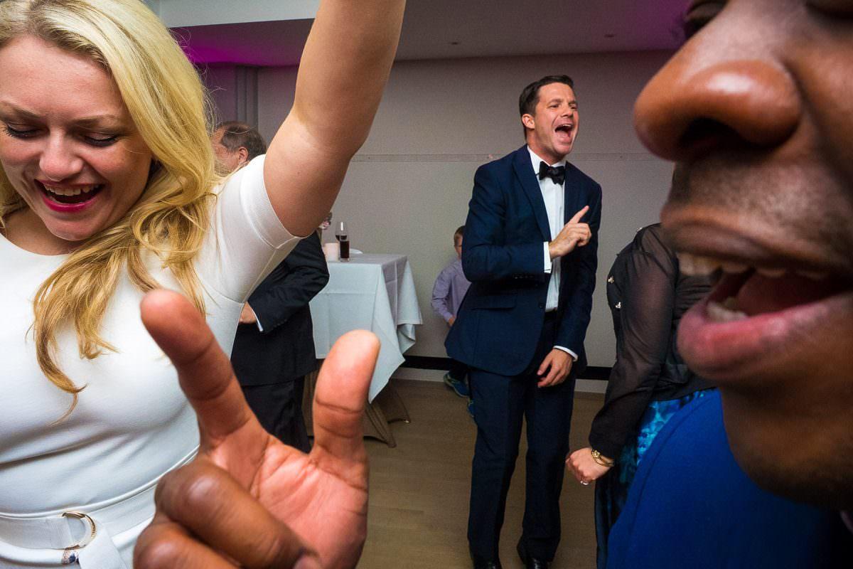 Real Weddings Hochzeitsfotograf