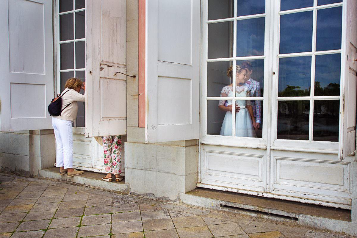 Gleichgeschlechtliche Hochzeit Düsseldorf Hochzeitsfotograf