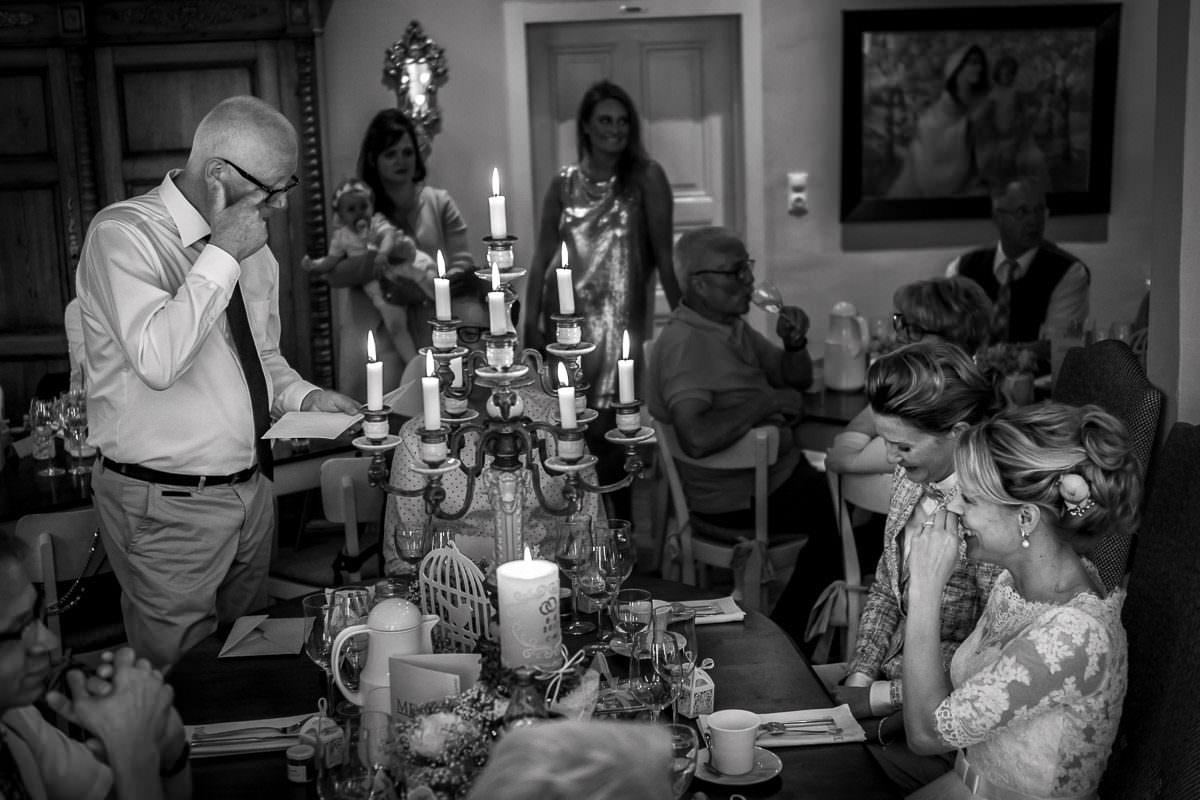 Gleichgeschlechtliche Hochzeit Solingen mit Hochzeitsfotograf