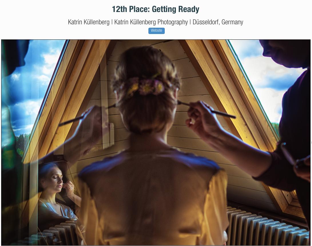Beste Hochzeitsfotografen Deutschland
