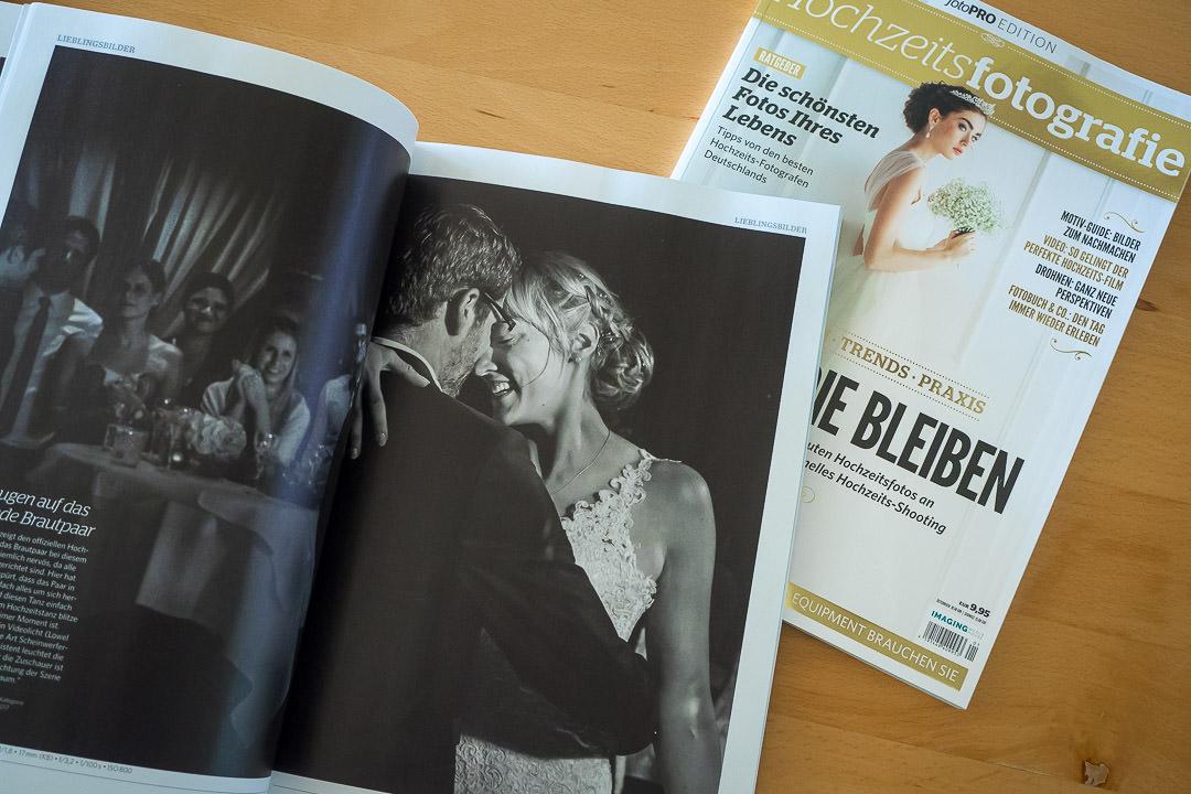 Hochzeitsfotografin Düsseldorf Fotomagazin