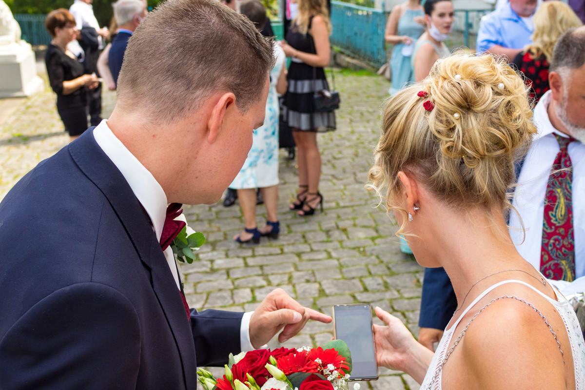Hochzeitsplanung mit Hochzeitsfotograf duesseldorf