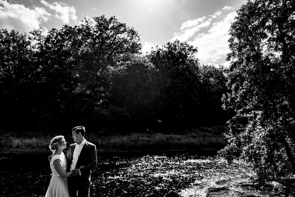 Hochzeitsfotoshooting Balkhauser Kotten mit Hochzeitsfotograf Solingen-2