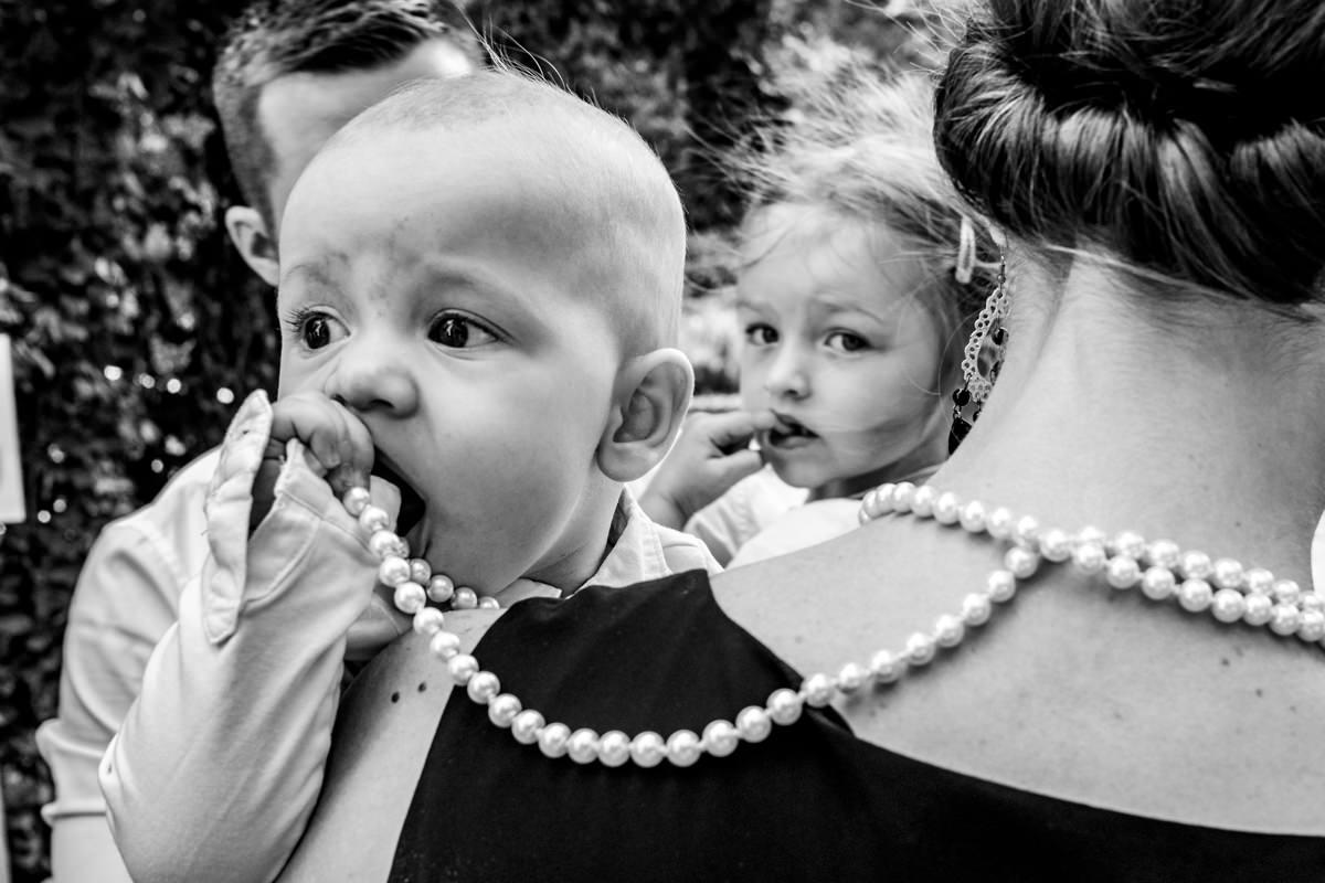 Kinder bei Vintagehochzeit Duesseldorf mit Hochzeitsfotograf Duesseldorf