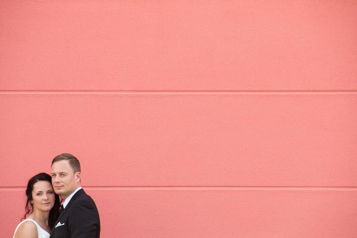 Brautpaarfotos im Suedpark Solingen mit Hochzeitsfotografin Solingen