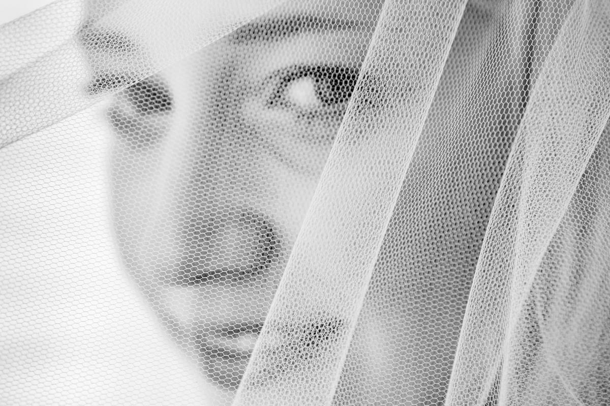 Brautportrait Solingen mit Hochzeitsfotograf Solingen
