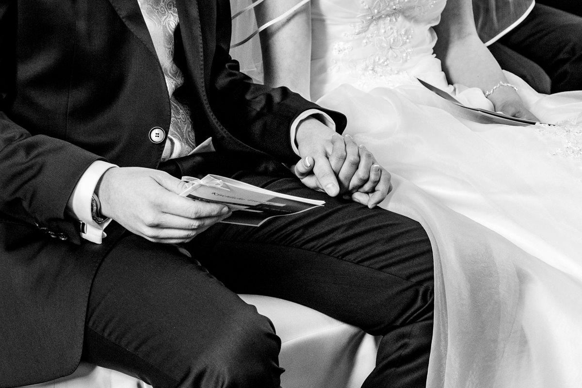 Heiraten in Graefrath mit kirchliche Trauung Solingen-3